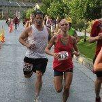 running trifusion 5k 20